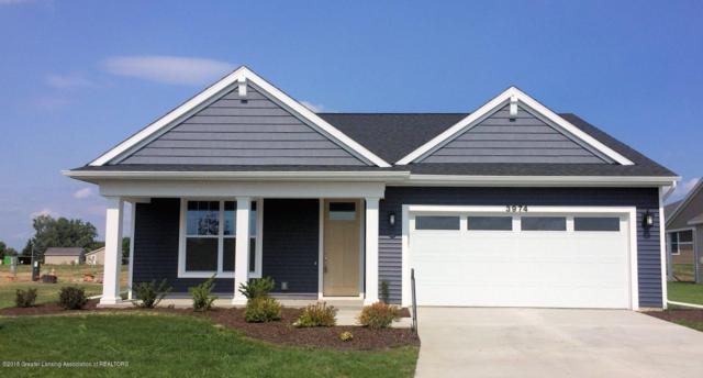 3974 Mustang Road, East Lansing, MI 48823 (MLS #230902) :: Real Home Pros