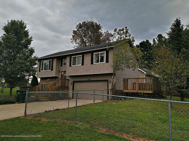 4607 Eastlawn Drive, Lansing, MI 48910 (MLS #230941) :: Real Home Pros