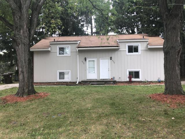 6326 Norburn Way, Lansing, MI 48911 (MLS #230977) :: Real Home Pros