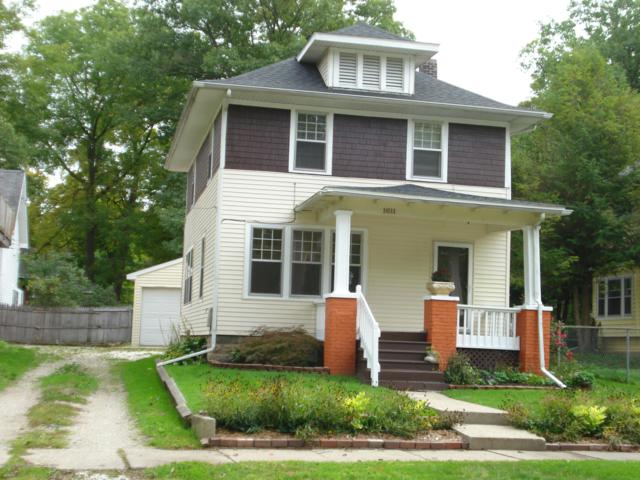 1611 Osband Avenue, Lansing, MI 48910 (MLS #231101) :: Real Home Pros