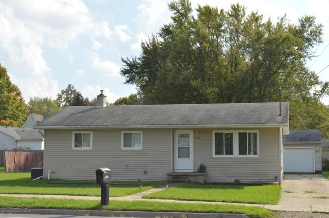 4567 Holt Road, Holt, MI 48842 (MLS #231184) :: Real Home Pros