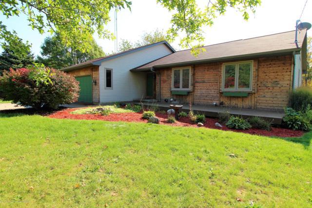 9300 Meadow Lane, Eaton Rapids, MI 48827 (MLS #231193) :: Real Home Pros
