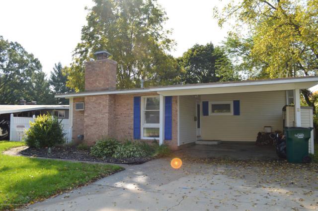 2913 Lafayette Avenue, Lansing, MI 48906 (MLS #231262) :: Real Home Pros