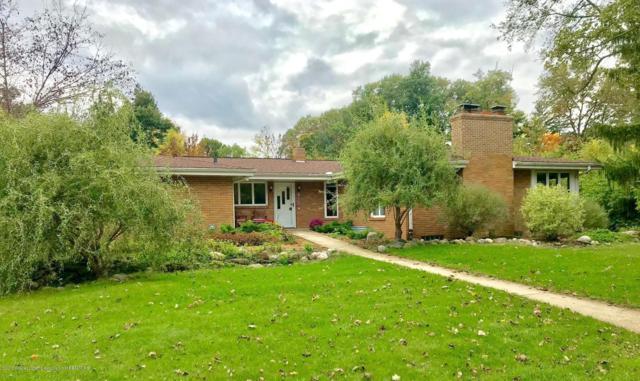 3001 Westchester Road, Lansing, MI 48911 (MLS #231332) :: Real Home Pros