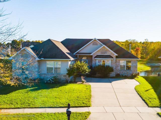 4092 Pheasant Run, Holt, MI 48842 (MLS #231490) :: Real Home Pros