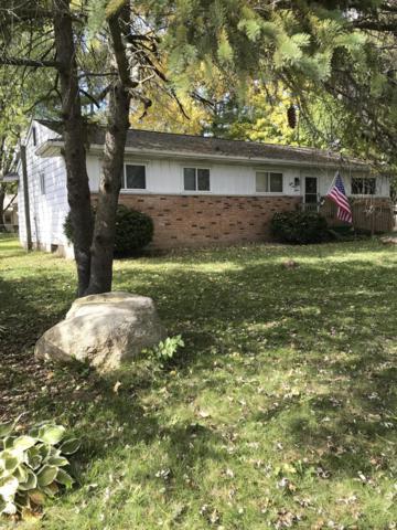 6312 Lerner Way, Lansing, MI 48911 (MLS #231621) :: Real Home Pros