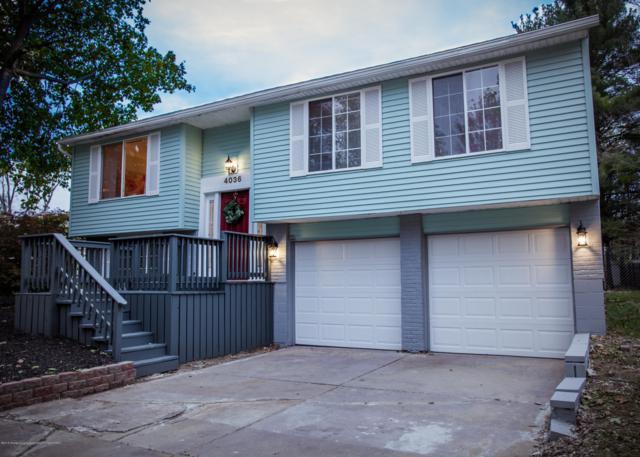 4036 Truxton Lane, Lansing, MI 48911 (MLS #231744) :: Real Home Pros