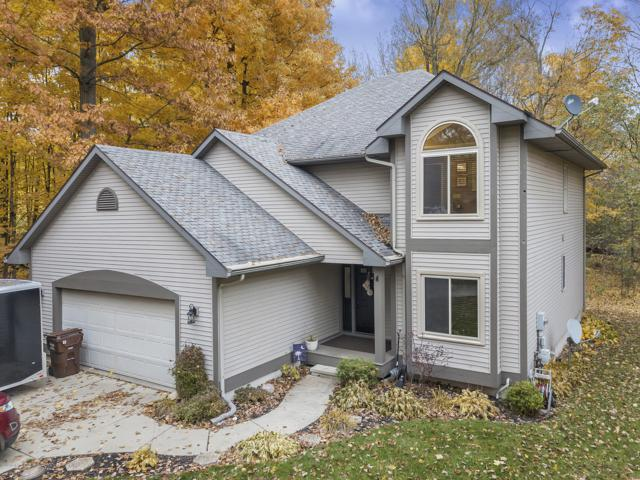 2394 Anchor Court, Holt, MI 48842 (MLS #231941) :: Real Home Pros
