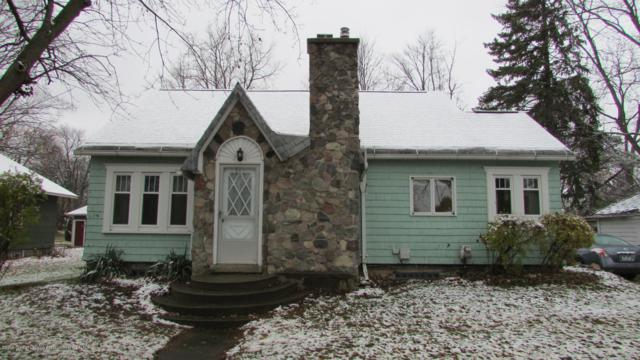 644 W Columbia Street, Mason, MI 48854 (MLS #231993) :: Real Home Pros