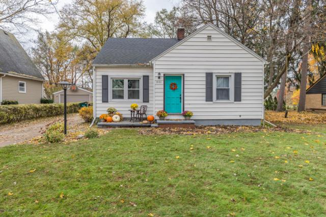 3101 Westwood Avenue, Lansing, MI 48906 (MLS #232012) :: Real Home Pros