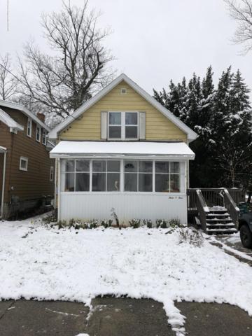 304 S Hayford Avenue, Lansing, MI 48912 (MLS #232176) :: Real Home Pros