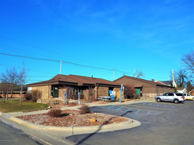 1568 Lake Lansing Road, Lansing, MI 48912 (MLS #232184) :: Real Home Pros