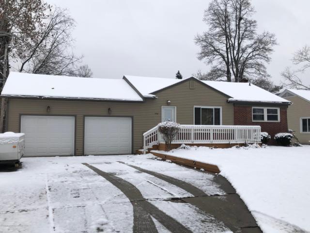 1916 Cumberland Road, Lansing, MI 48906 (MLS #232190) :: Real Home Pros