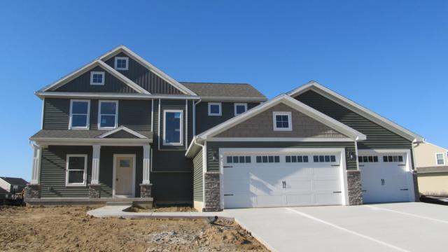 7220 Cedar Ridge Drive, Portland, MI 48875 (MLS #232191) :: Real Home Pros