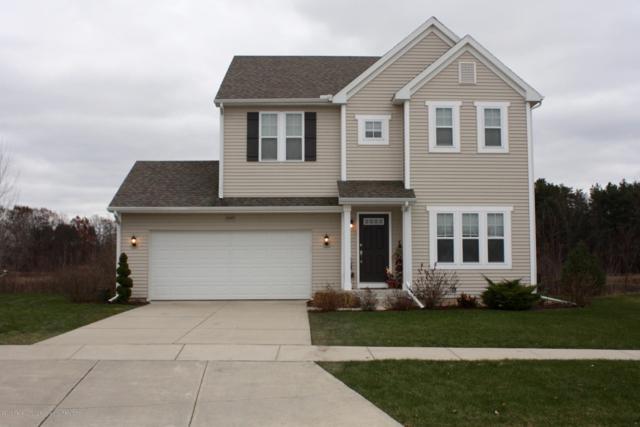 15207 Loxley Lane, Lansing, MI 48906 (MLS #232282) :: Real Home Pros
