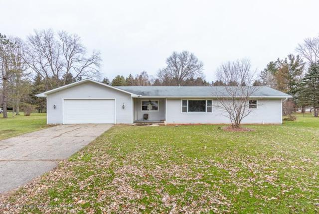 1279 Greenfield Court, Williamston, MI 48895 (MLS #233100) :: Real Home Pros
