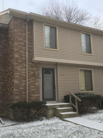 2083 Lamer Lane, Haslett, MI 48840 (MLS #233196) :: Real Home Pros