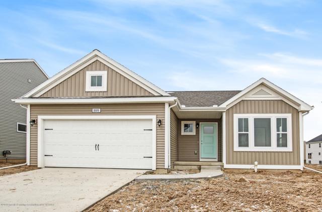 1009 Chesham Lane, Grand Ledge, MI 48837 (MLS #233251) :: Real Home Pros