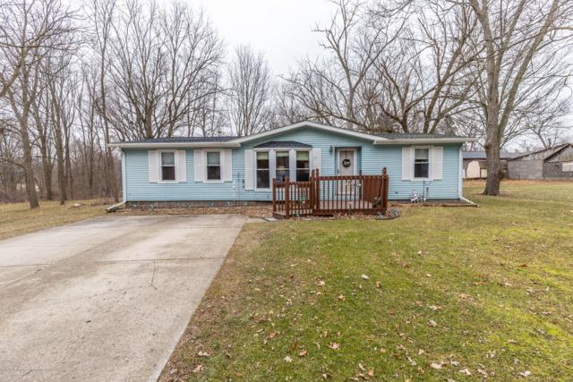 16963 Northdale Road, Lansing, MI 48906 (MLS #233341) :: Real Home Pros