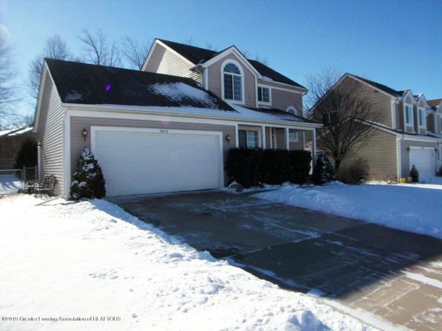 5876 Muirwood Drive, Bath, MI 48808 (MLS #233401) :: Real Home Pros