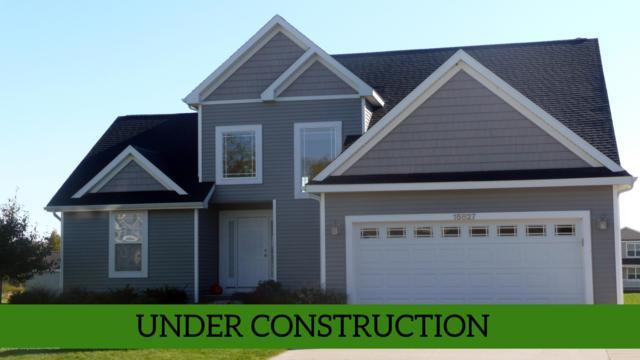 5271 Grand River Circle, Jackson, MI 49201 (MLS #233546) :: Real Home Pros