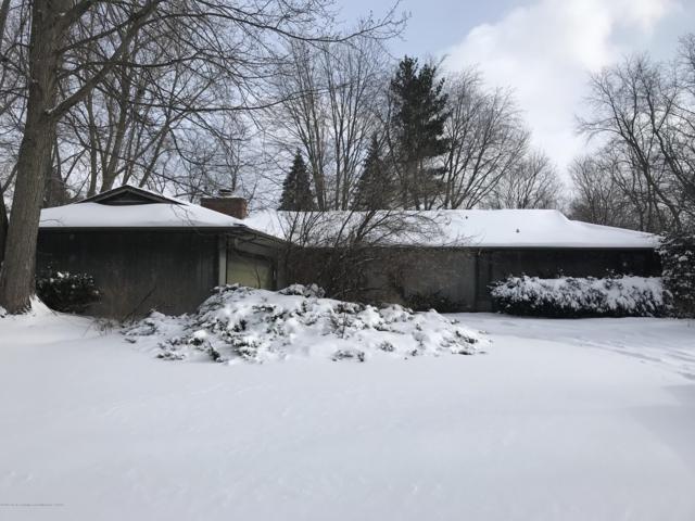 1970 Heatherton Drive, Holt, MI 48842 (MLS #233561) :: Real Home Pros