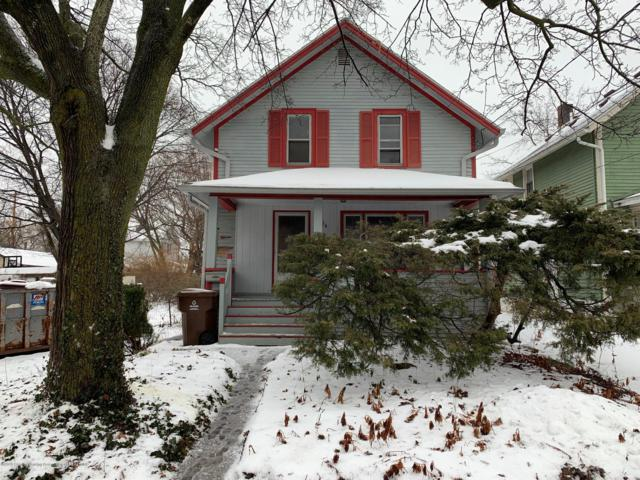 1534 Massachusetts Avenue, Lansing, MI 48906 (MLS #233562) :: Real Home Pros