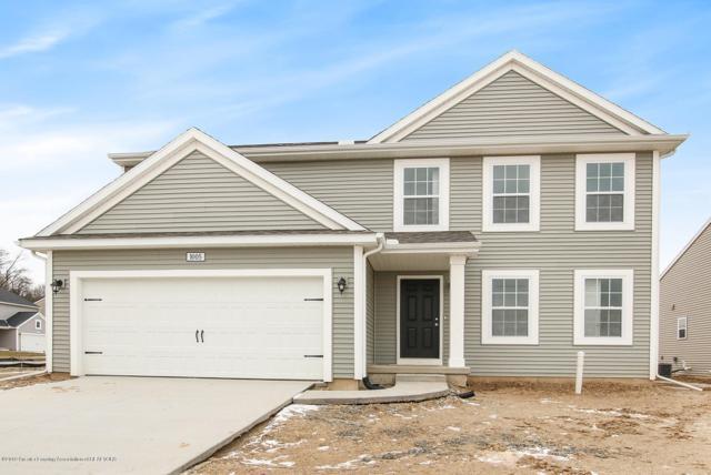 1005 Chesham Lane, Grand Ledge, MI 48837 (MLS #233564) :: Real Home Pros