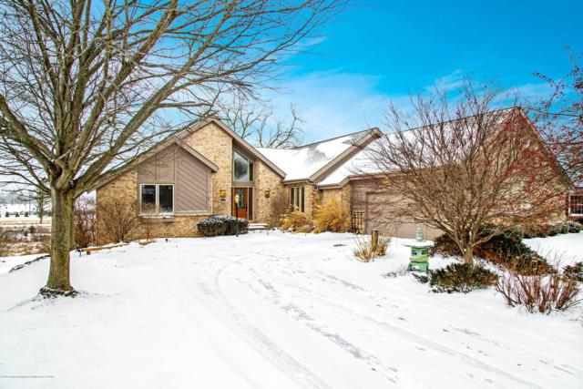 2479 Barnsbury Road, East Lansing, MI 48823 (MLS #233641) :: Real Home Pros