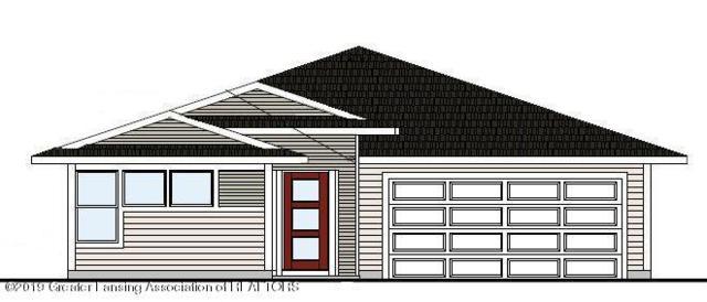 3957 Mustang Road, East Lansing, MI 48823 (MLS #233742) :: Real Home Pros