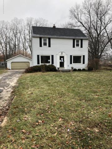 4500 Ballard Road, Lansing, MI 48911 (MLS #233743) :: Real Home Pros