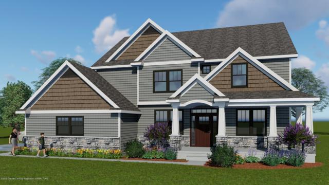 6096 Sleepy Hollow Lane, East Lansing, MI 48823 (MLS #233884) :: Real Home Pros