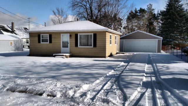 5113 Wexford Road, Lansing, MI 48911 (MLS #233957) :: Real Home Pros