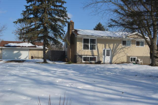 2312 Pollard Road, Lansing, MI 48911 (MLS #234036) :: Real Home Pros