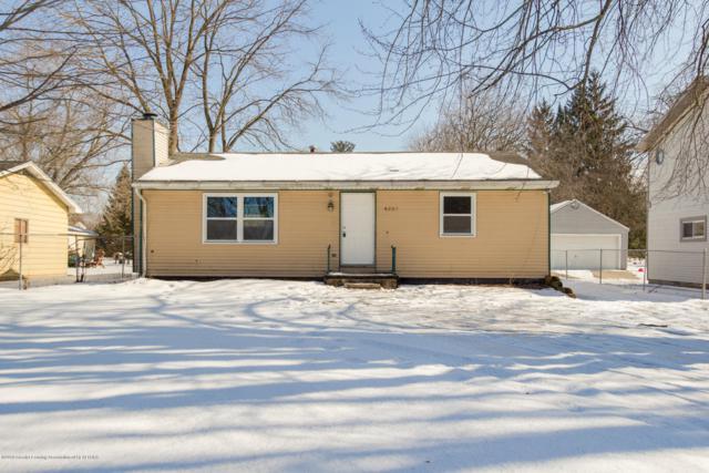 4507 Ballard Road, Lansing, MI 48911 (MLS #234061) :: Real Home Pros