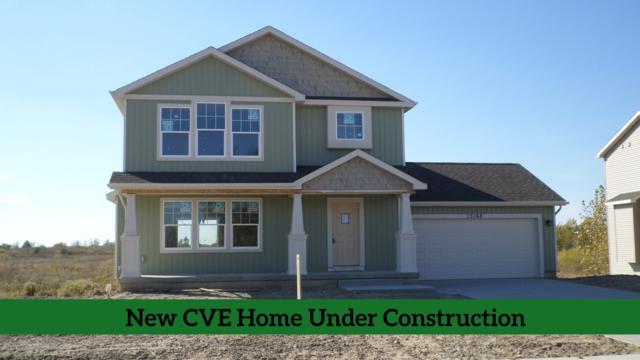 5148 Stone River Road, Jackson, MI 49201 (MLS #234151) :: Real Home Pros