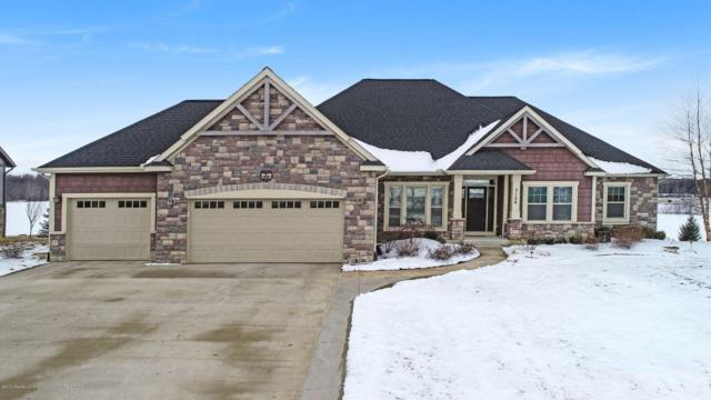 5124 Carls Ridge Drive, Charlotte, MI 48813 (MLS #234249) :: Real Home Pros