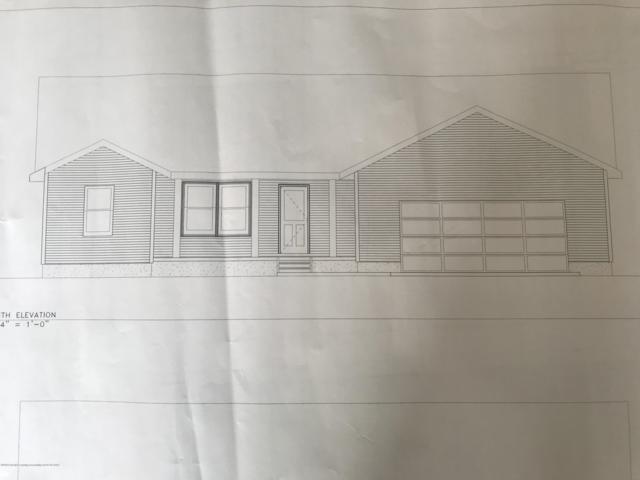 1206 Kelcrasta Drive, St. Johns, MI 48879 (MLS #234326) :: Real Home Pros