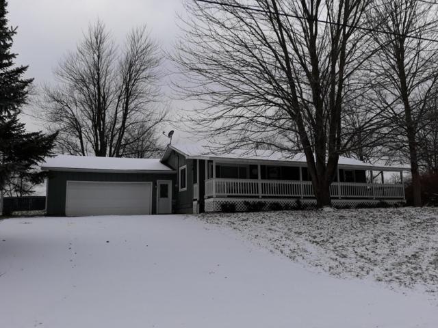 505 Jermyn Street, Ionia, MI 48846 (MLS #234361) :: Real Home Pros