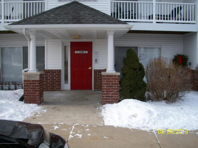 1110 Carom Circle, Mason, MI 48854 (MLS #234384) :: Real Home Pros