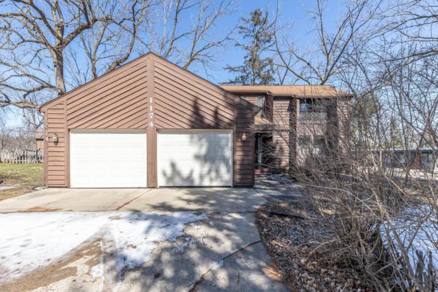 1174 Haslett Road, Haslett, MI 48840 (MLS #234471) :: Real Home Pros
