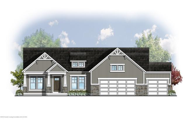 11336 Traverse Drive, Grand Ledge, MI 48837 (MLS #234528) :: Real Home Pros