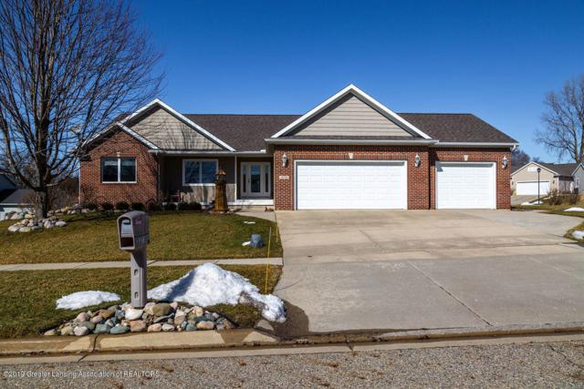 3375 Fieldberry Lane, Charlotte, MI 48813 (MLS #234555) :: Real Home Pros