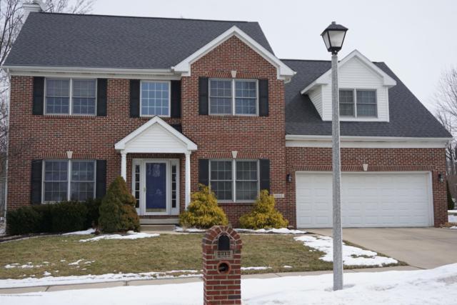 2212 Beechnut Trail, Holt, MI 48842 (MLS #234577) :: Real Home Pros