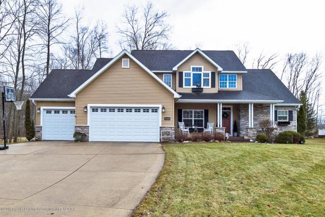 10396 River Rock Road, Dimondale, MI 48821 (MLS #234598) :: Real Home Pros
