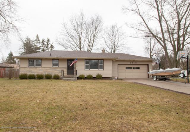 4719 Blackberry Lane, Lansing, MI 48917 (MLS #234606) :: Real Home Pros
