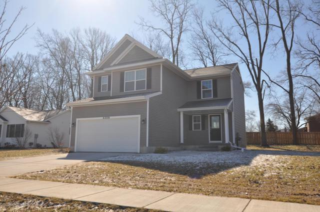 4309 Ringneck Lane, Holt, MI 48842 (MLS #234627) :: Real Home Pros