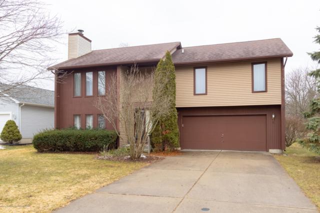 2810 Gatsby Court, Lansing, MI 48906 (MLS #234630) :: Real Home Pros