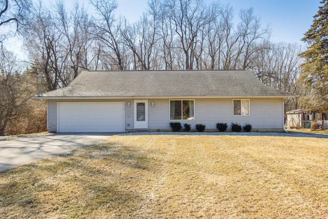 119 W Sherwood Road, Okemos, MI 48864 (MLS #234651) :: Real Home Pros
