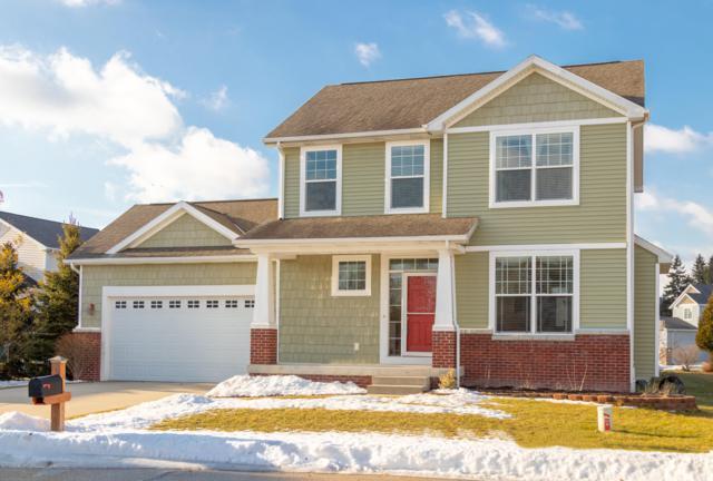 5850 Troyes Road, East Lansing, MI 48823 (MLS #234719) :: Real Home Pros